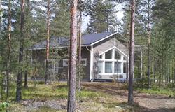 myytävät loma asunnot suomi Pietarsaari
