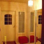 8.lomagolf uusi talo 001