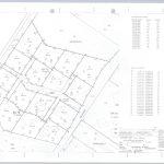 Rakennusoikeudet Paavonkangas 001